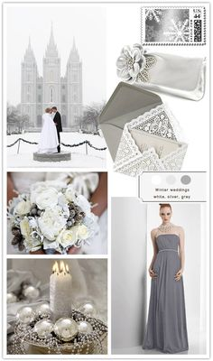 winter wedding ,Winter wonderland Ideas, winter weddings, itakeyou.co.uk