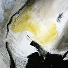 Artist: Michaela Steinacher - Buscar con Google