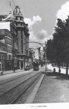 Buenos Aires 1925