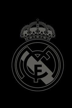 Real Madrid FC Logo Cool iPhone 5 Wallpapers HD  is a fantastic HD wallpaper for your PC or Mac and is available in high definition resolutions.