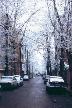 1392 Winter Sazman Ab
