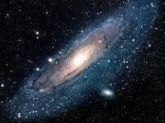 Beside this picture I would like to place the spectacle of the starry heavens at night, for the only equivalent of the universe within is the universe without; and just as I reach this world through the medium of the body, so I reach that world through the medium of the psyche. ~Carl Jung, CW 4, Para 784