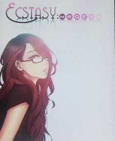Cute Love Stories, Love Story, Webtoon Comics, Manhwa, Novels, Hearts, Romance, Author, Games