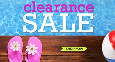 ULTIMATE OUTLET - Fashion & Accessories from Newport News, Spiegel & Shape FX at outlet prices!