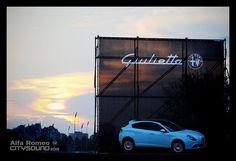 Alfa Romeo City Sound 2013 - Davide Van De Sfroos | Flickr - Photo Sharing! #AlfaCitySound #citysound