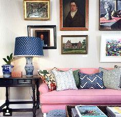 Living Room Decor, Living Spaces, Living Room Arrangements, Beautiful Interiors, Apartment Living, Decoration, Home And Living, Interior Inspiration, Diy Home Decor