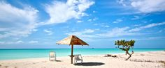"""""""The Best Beaches in Antigua Oyster, huffingtonpost.com Antigua is the larger, more developed island comprising the beautiful twin-island nation of Antigua and Barbuda in the Caribbean. Its economy..."""