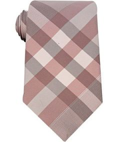 Would love to see this cute tie on a cute man...