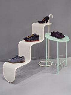 Objetos innovadores para un ambiente minimalista y relajado » Blog del Diseño
