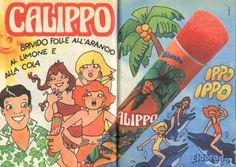 calippo-eldorado-anni-70-80