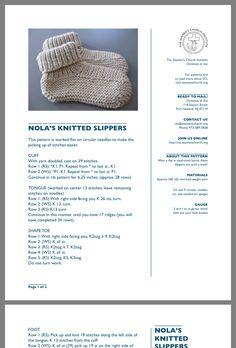 Baby Boy Knitting, Easy Knitting, Loom Knitting, Knitting Stitches, Knitting Socks, Knitting Ideas, Knitting Projects, Craft Projects, Crochet Socks