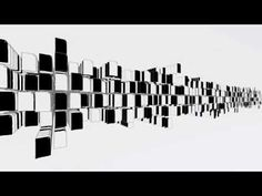 4.28.14 VIDEO EXPLANATION - Understanding SEO(Search Engine Optimisation) [by Google Engineer MATT CUTTS].flv  #ELFSocialMedia