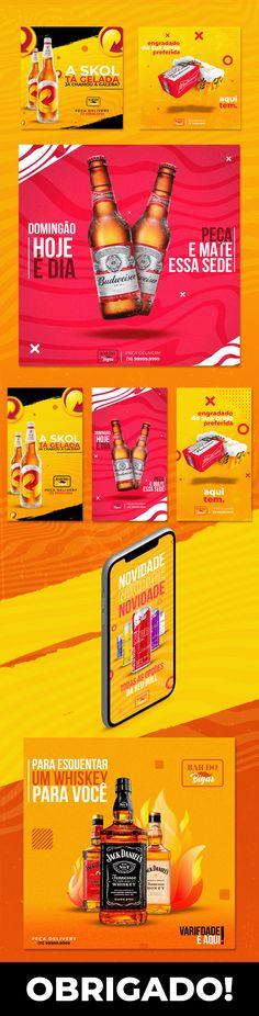 Social Media Art, Social Media Poster, Social Media Banner, Social Media Design, Post Design, Food Graphic Design, Instagram Banner, Flyer Design Inspiration, Drink Photo