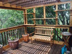 ... Diy Patio Enclosures : Images About Cat Enclosures Catios Diy On  Pinterest Enclosure Outdoor ...