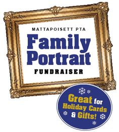 Talk to local photographers about hosting a family portrait night at the school. Charge a sitting fee of $10 that goes to the PTA, and the photographer can make his money from the portrait packages purchased by the families. Ask the photographer about offering special rates for packages to families who participate in the fundraiser, which will encourage more families to participate.