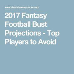 7 Best Fantasy Football Images Cheat Sheets Fantasy Football