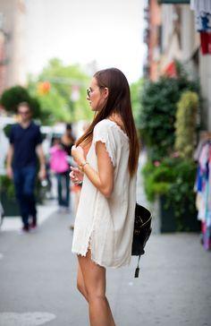 #streetfashion #fashion #toptof
