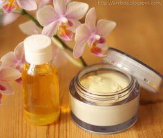 Tutorial - How to Make Home-made Moisturising Hand Cream