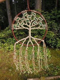 attrape r ve fa on arbre de vie activit s perso pinterest arbres arbre de vie et vie. Black Bedroom Furniture Sets. Home Design Ideas