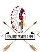 Indian Hot Springs, Idaho Springs, CO