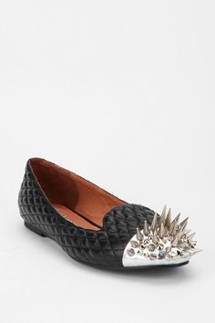 jeffrey campbell. awesome.