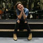 """255 Likes, 4 Comments - Don't unf just ask for fb (@harry_is_my_everything_) on Instagram: """"12.MAY guys!! I'M SO EXCITED (Swipe) @harrystyles #harrystyles #hazza #harries #weloveyouharry…"""""""