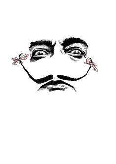 http://www.illustratedbyem.blogspot.se/