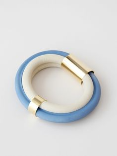FAUX/real WOW - WorkOutWorld Bracelet « Pour Porter