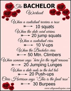 Need a fun, challenging workout to try? Check out our workout routines for something that will help you reach your goals. We have 100s to choose from!