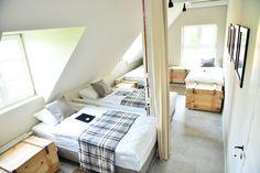 #interior design #gdansk #hostel #point #five
