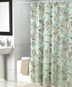 http://img0106.popscreencdn.com/158187486_-at-home-peacock-alley-blue-chocolate-brown-tan-paisley-.jpg