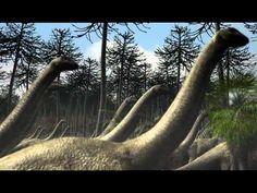 Armagedon zvířecí říše 6. Panika v oblacích World, Youtube, The World, Youtubers, Youtube Movies