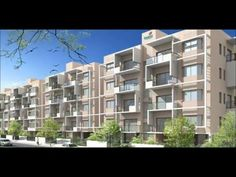 3BHK Apartments for sale in Jakkur, Bangalore at Century Linea.  Time was when Jakkur in North Bangalore was famous only for its distinguished flying school that attracted pilot-aspirants from all over the country. Today, it is much more than that. It is soaring high in importance as a residential locality. Innumerable discerning people have made it their home and are living happy lives.   For More.....: http://bangalore5.com/Flats-purchase-in-Bangalore/