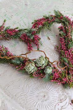 Blommor  Design   Inredning     & Trädgård.      Förverkliga dina drömmar.