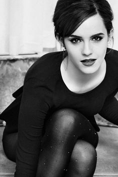 Celebrities - Emma Watson Photos collection You can visit our site to see other photos. Emma Love, Emma Watson Beautiful, Emma Watson Style, Emma Watson Sexiest, Emma Watson Fashion, Hollywood Actresses, Actors & Actresses, Hollywood Celebrities, British Actresses