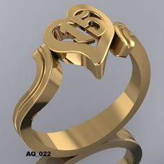 Anillos De Quince Años Cute Wallpaper Backgrounds, Cute Wallpapers, Mens Gold Bracelets, Quinceanera Dresses, Quinceanera Ideas, My Precious, Jewelery, Bling, Gallery