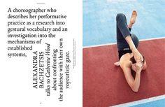 kaleidoscope magazine - Google Search