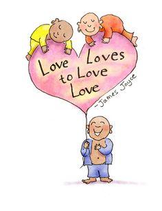 16859607abe1305559d3677e28aa6782--doodle-quotes-tiny-buddha.jpg