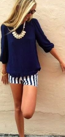 Summer Outfit #outfit #fashion