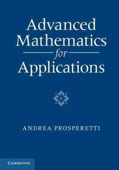 Phlebotomy foundation of advanced maths
