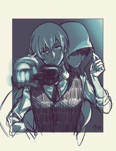 Twitter Dc Police, Police Story, Amuro Tooru, Detektif Conan, Magic Kaito, Case Closed, Darth Vader, Kawaii, Manga