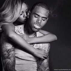 Rihanna explains why she took Chris Brown back, what she's looking for now | From thewhitefacts