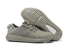 http://www.pumafenty.nl/adidas-yeezy-350-boost-moonrock-herenschoenen.html ADIDAS YEEZY 350 BOOST MOONROCK HERENSCHOENEN Only 65,81€ , Free Shipping!