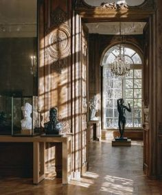 Architecture musee rodin, museu rodin, rodin the kiss, rodin bayo. Family Sculpture, Sculpture Art, Metal Sculptures, Abstract Sculpture, Bronze Sculpture, Auguste Rodin, Rodin Museum Paris, Rodin Drawing, Rodin The Thinker