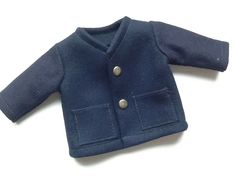 Navy boy's blazer Blazer For Boys, That Look, Navy, The Originals, Coat, Jackets, Outfits, Clothes, Fashion