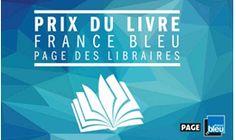 Gaëlle Josse, lauréate du Prix du Livre France Bleu–Page des Libraires 2016 - Libre-R et associés : Stéphanie - Plaisir de lire