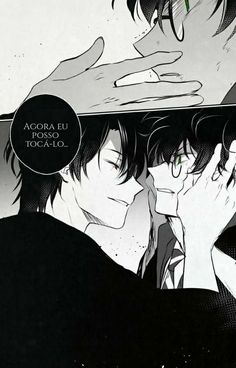 Read The Graveyard and a Date. from the story Heart Strings: a Harry X Voldemort Harry Potter Anime, Harry Potter Comics, Arte Do Harry Potter, Harry Potter Artwork, Harry Potter Ships, Harry Potter Fandom, Desenhos Harry Potter, Me Anime, Fantastic Beasts And Where