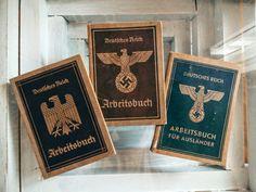 Arbeitsbuch documents (1)