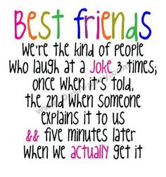 friendship quotes | Friendship Quotes | levitalks Good Quotes, Inspirational Quotes, Quotes Pics, Quote Pictures, Teen Quotes, Motivational Quotes, Inspiring Sayings, Truth Quotes, Crazy Quotes