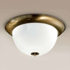 Stropné svietidlá | Svietidlá, osvetlenie a doplnky Ceiling Lamp, Ceiling Lights, Classic Ceiling, Led Röhren, Messing, Energy Efficiency, Bronze, Antique Brass, Chandelier